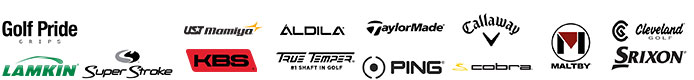 GolfWorks Canada Brands