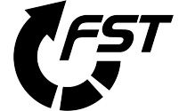 FST Golf Shafts