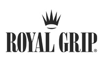 Royal Grip