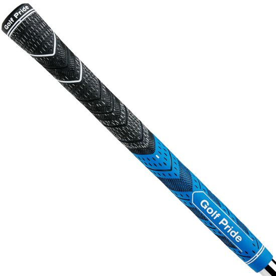 Golf Pride Multi-Compound Plus 4 Grip
