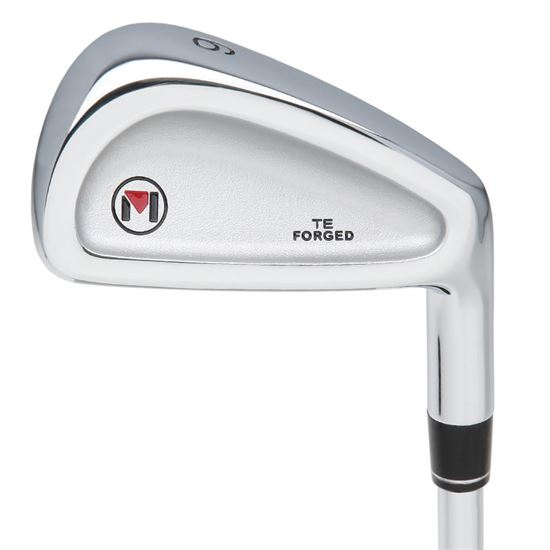Maltby TE Forged Irons