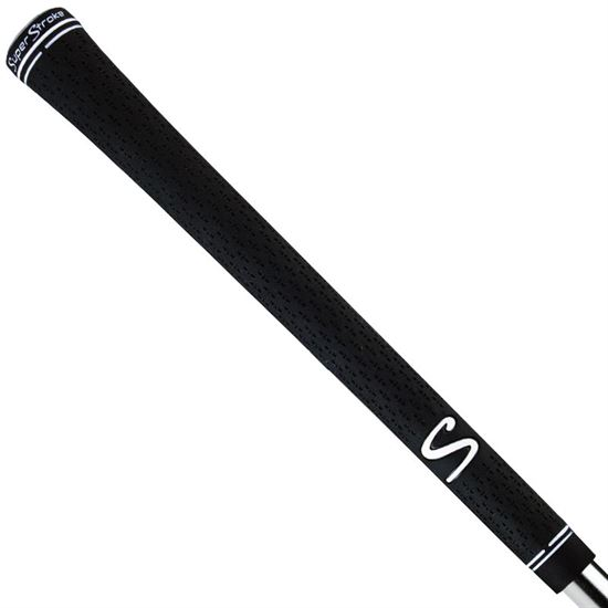 Super Stroke S-Tech Golf Grips