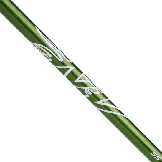 Aldila NXT GEN NV Graphite Hybrid Shaft