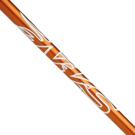 Aldila NXT GEN NVS 55/65 Graphite Wood Shaft