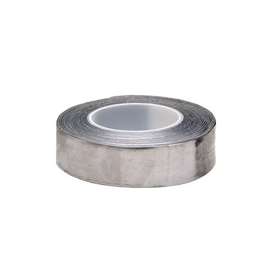 HIgh Density Lead Foil Tape