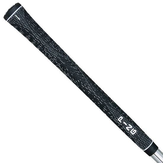 Ping 703 Golf Grips