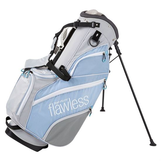 Top-Flite Womens Flawless Stand Bag