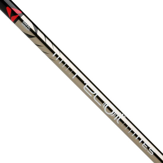 UST Mamiya Recoil ES SmacWrap IP Graphite Iron Shafts