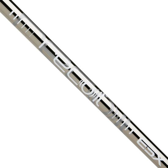 UST Mamiya 440/450/460 ESX Graphite Iron Shafts