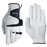 Top-Flite Tech Golf Gloves