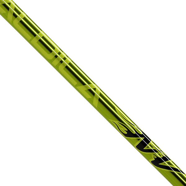 Aldila NV Graphite Wood Shaft