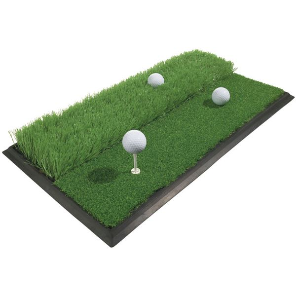 Maxfli Adjustable Electric Putting Cup