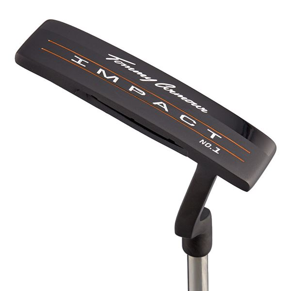 Tommy Armour Impact No. 1 Putter