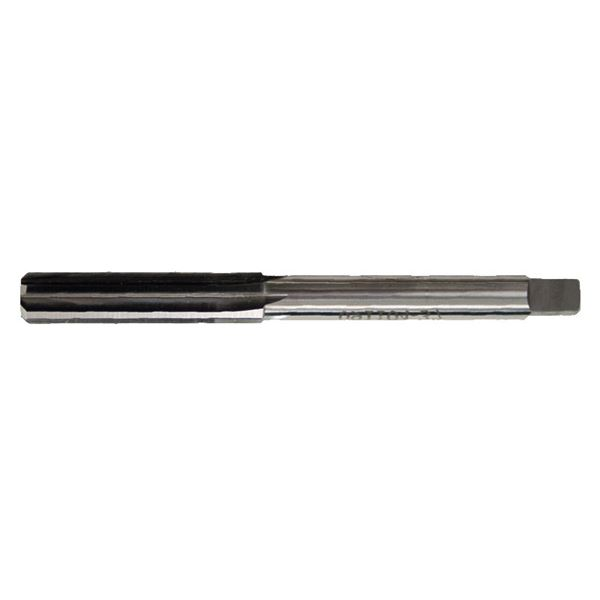 Straight Fluted Hand Reamer - .370