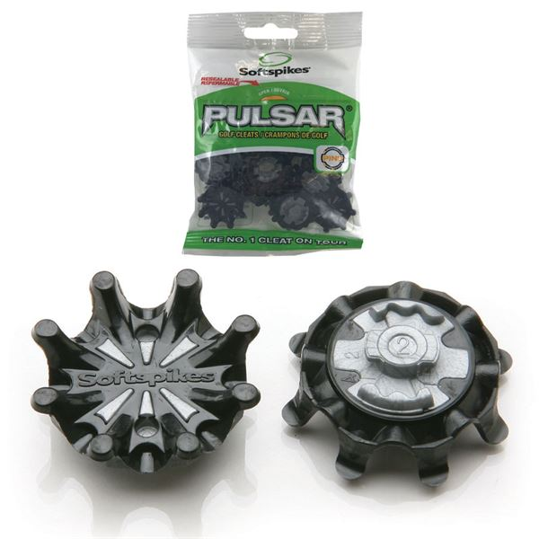 Softspikes Pulsar PINS Golf Cleats