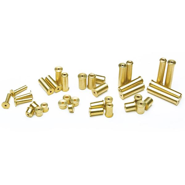 Brass Tip Weigts for Woods - 2gm